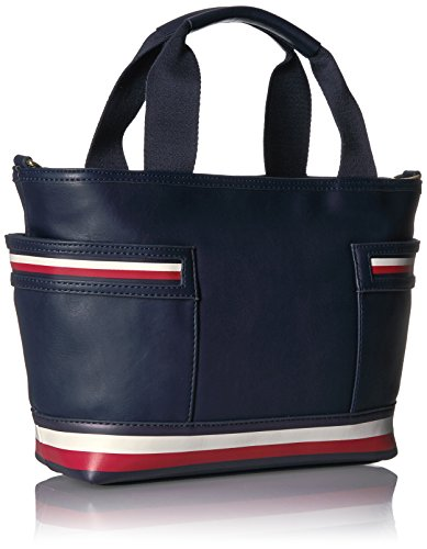 Tommy Hilfiger Purse Larissa Shopper