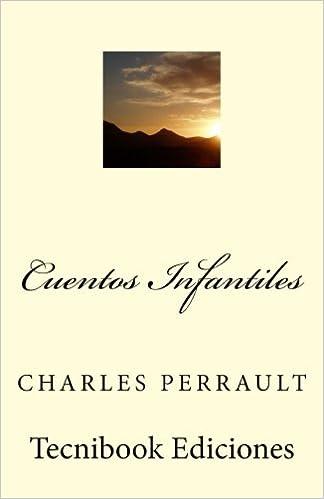 Amazon.com: Cuentos Infantiles (Spanish Edition ...