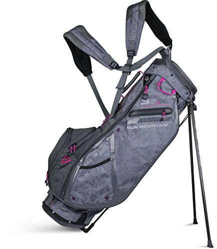 Golf Digest Cart Bags - 7