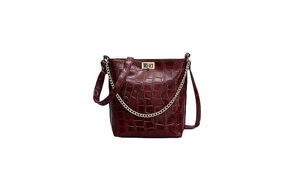 Rcool Bolsos para mujer Carteras de mano y clutches Shoppers ...