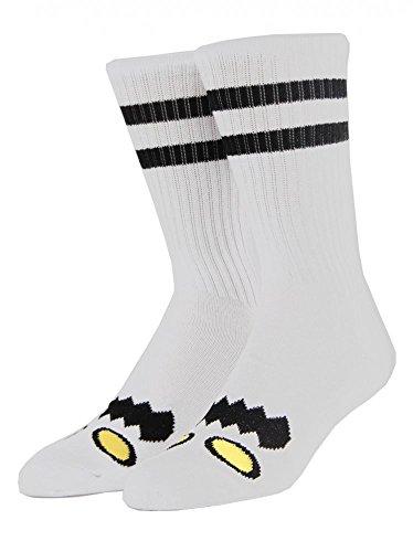Toy Machine Monster Socks - 9