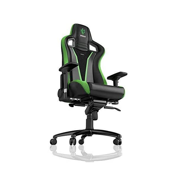 noblechairs EPIC Sprout gaming