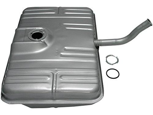 Dorman 576-365 Fuel Tank Buick Lesabre Fuel Tank