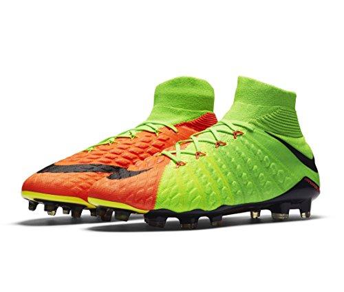 Nike Hypervenom Phantom III DF FG Fußballschuh Herren