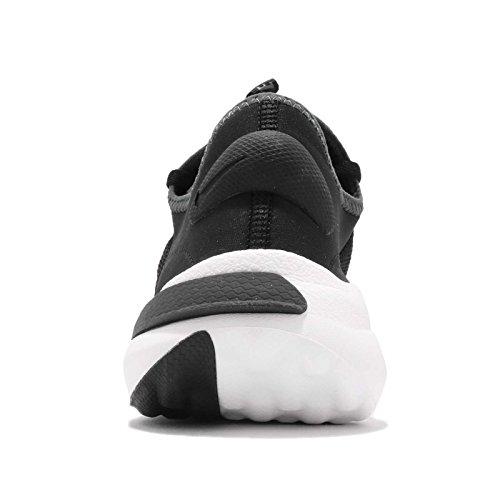 Anthracite Scarpe Huarache Ginnastica da white Nike Air Uomo Black a46PHH