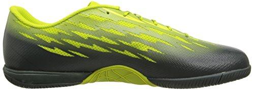 5 semi Bitta Yellow Amazon Performance Calcio 6 Solar Adidas Ff Running Us giallo viola Urban Peak White M Semi solare Speedtrick nero pFx7y84wq