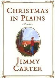 Christmas in Plains: Memories