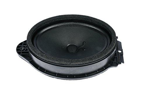 ACDelco 22753373 GM Original Equipment Front Door Radio Speaker
