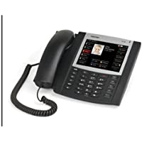 Aastra 6739i IP Phone