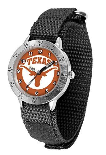 Texas Longhorns - Tailgater