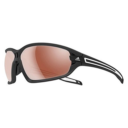 - adidas Evil Eye Evo S A419 6051 Rectangular Sunglasses