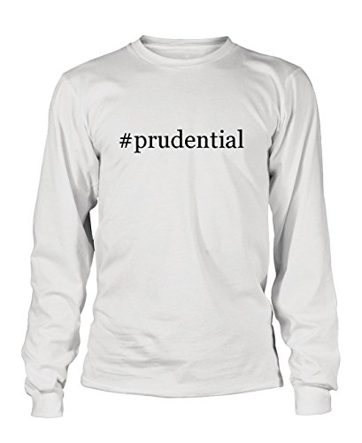 prudential-hashtag-mens-adult-long-sleeve-t-shirt-white-large