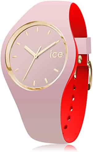 6af9076fc766 Shopping Fashion - Dial Color  Pink - Pink - Wrist Watches - Watches ...
