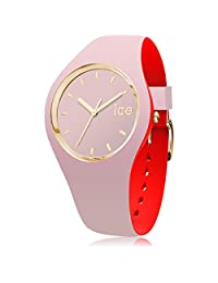 ICE LOULOU Women's watches IC007234