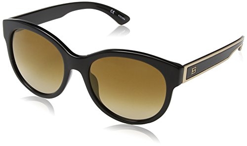 Escada-Sunglasses-Womens-SES350M54700G-Round-Sunglasses