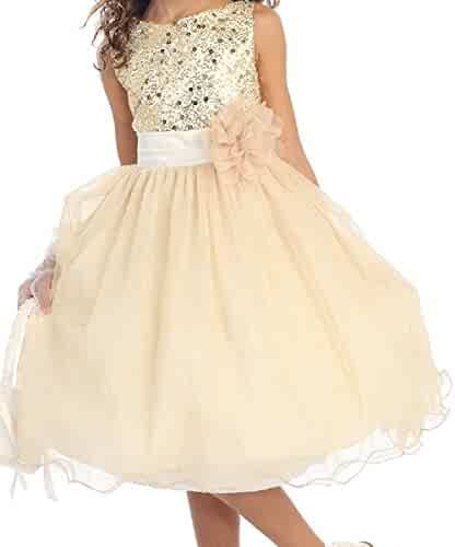 24f634d5a Shopping XS or 3XL - Big Girls (7-16) - Special Occasion - Dresses ...