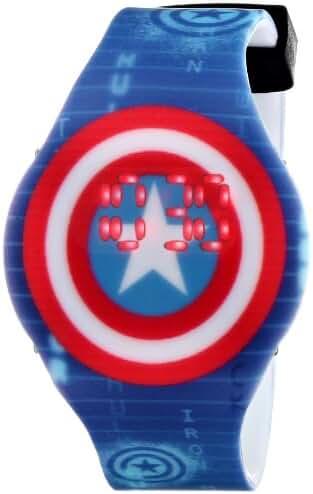 Marvel The Avengers Kids' CTA3119
