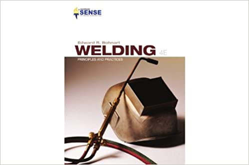 Welding principles practices 4th edition edward bohnart ebook welding principles practices 4th edition 4th edition kindle edition fandeluxe Image collections