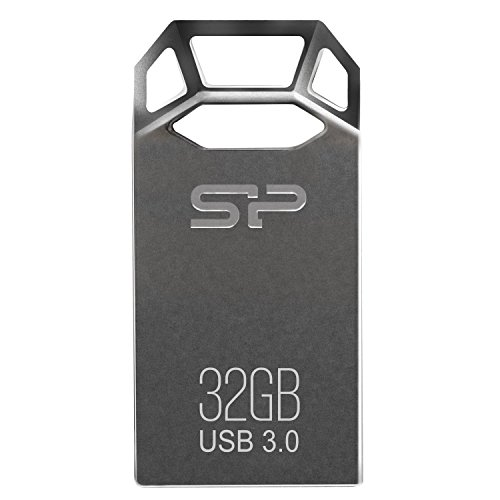 silicon power usb flash drive - 9
