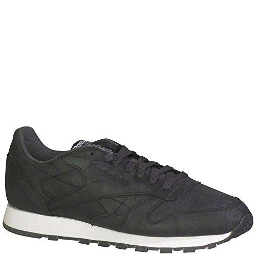 Reebok Men s CL Leather CTE Fashion Sneaker 2c859b64a