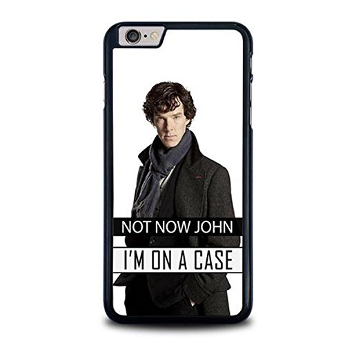 Coque,Not Now John I M On A Case Cover Case Cover For Coque iphone 5 / Coque iphone 5s