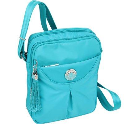 travelers-choice-beside-u-keely-crossbody-bag-blue-viridian