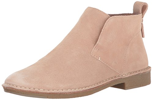 Blush Dolce Vita Dolce Findley Women's Women's Women's Findley Vita Vita Findley Blush Dolce Blush Dolce Vita ATTZqwn1