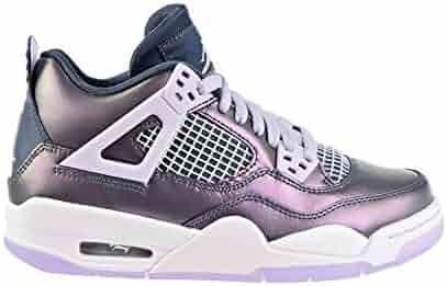 9ae57201c412e Shopping Orange or Purple - Basketball - Athletic - Shoes - Boys ...