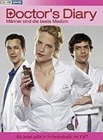 Doctor's Diary - Männer sind die beste Medizin - Staffel 1