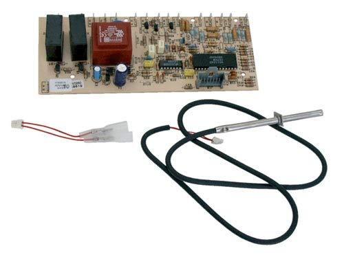 Fagor - platino de potencia 7340 - 1561 - 77 x 9934 para horno ...