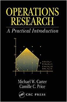 Paginas Para Descargar Libros Operations Research: A Practical Introduction Paginas Epub
