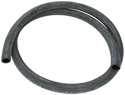 5 8 heater hose - 6