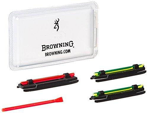 Browning Hi-Vis Birdbuster shotgun sight