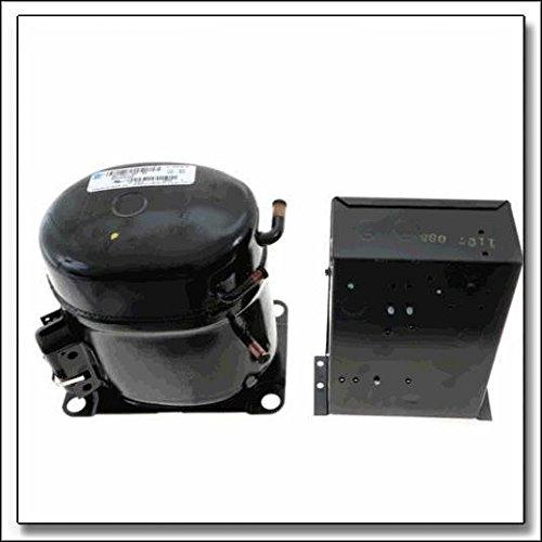 Master-Bilt 03-15379 Compressor Tecumseh Ae4470Z-Aa