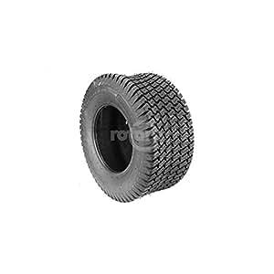 20x 8.00–10Turf master Tire 4ply Carlisle (Tubeless)
