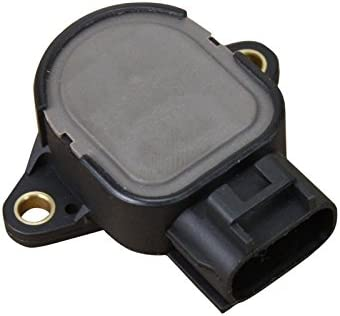 AIP Electronics Premium Throttle Position Sensor TPS Compatible Replacement For 1990-1998 Toyota Lexus and Geo V6 L4 Oem Fit TPS151