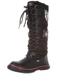 Pajar Canada Women's Grip Boot