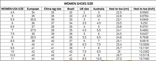 Casual Canvas Comfortable Red Lips Sneakers White red Tenis Trainers Shoes Woman Summer Flats Zipper XINGMU Shoes Feminino Women OvYIqI