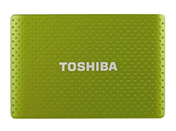 TOSHIBA STOR E PARTNER WINDOWS XP DRIVER