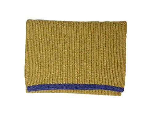 y Burdeos Colori 40 cachemir de bufanda lana PIPFRqv