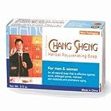 Chang-Sheng-Herbal-Rejuvenating-Beauty-Soap