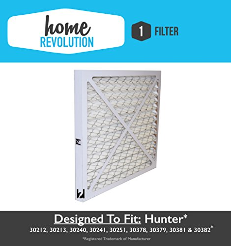 hunter-30931-home-revolution-brand-replacement-air-purifier-filter-made-to-fit-hunter-models-30212-3