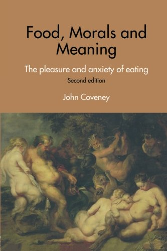 Meaning of pleasures