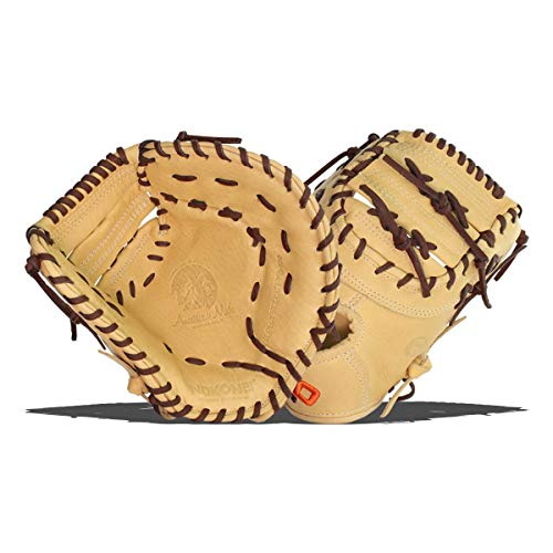 Buy youth first base mitt