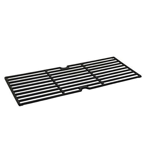 Cooking Grate for Firebox 1767151 product image