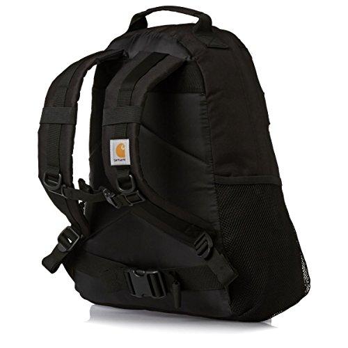 Kickflip  Amazon.co.uk  Shoes   Bags