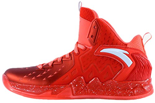 anta-kt2-klay-thompson-code-red-mens-basketball-shoe