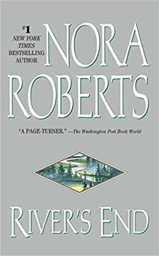 Nora Roberts Whiskey Beach Pdf Free Download cumbia oficina indiana bridge llano malavida
