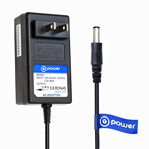 T Power Ac Adapter For Infinuvo Cleanmate Qq1 Qq2 Qq3 Qq3t Qq 3 Qq 3T Plus Robotic Vacuum Cleaner 365 Basic Intelligent Automatic Vacuum Cleaner Power Supply Cord