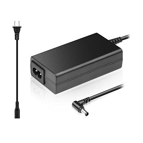 TFDirect AC/DC Adapter for Samsung A6324_DSM HW-H751 Wireles